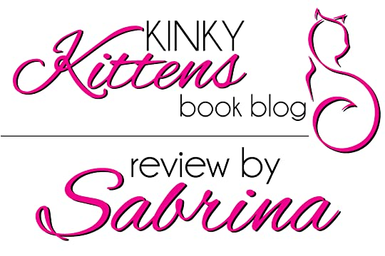 Review by Sabrina