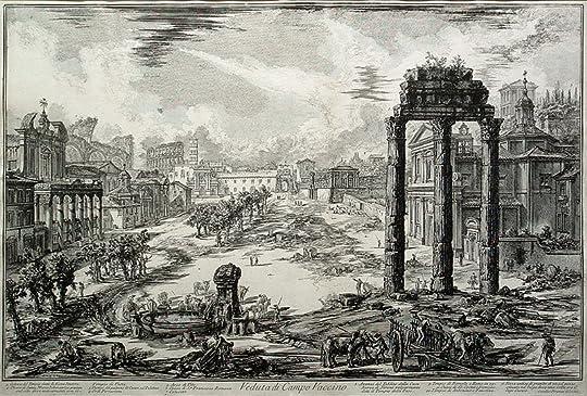 photo Views of Rome - the forum_zpsnz7qauk6.jpg