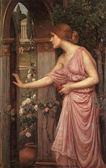 photo waterhouse psyche entering cupids garden_zpsrk47fzfw.jpg