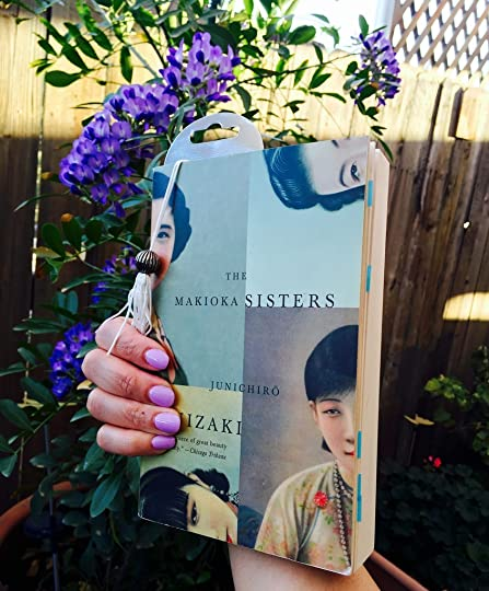 The Makioka Sisters Ebook