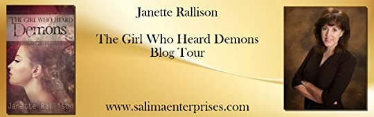 Blog Tour Banner small