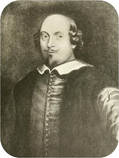 complete works william shakespeare essay sir henry irving Welcome to the web's first edition of the complete works of william shakespeare this site has offered shakespeare's plays and poetry to the internet community since 1993.