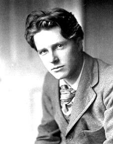 photo RupertBrooke.jpg