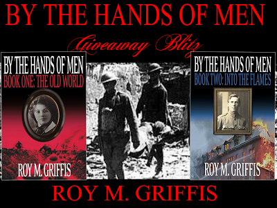 http://tometender.blogspot.com/2016/04/roy-m-griffis-by-hands-of-men-series.html