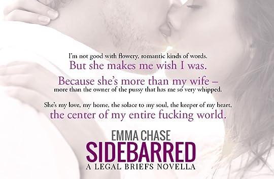 photo Sidebarred she makes me wish I was_zpshdxq7gsp.jpg