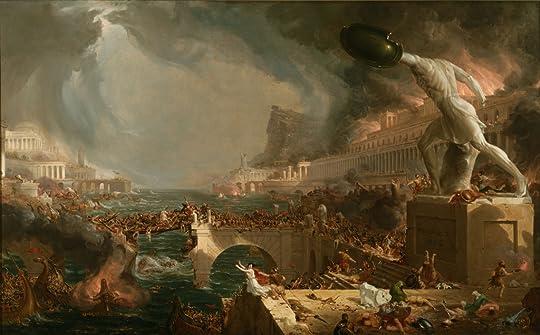 photo Cole_Thomas_The_Course_of_Empire_Destruction_1836_zpsix0drvjn.jpg