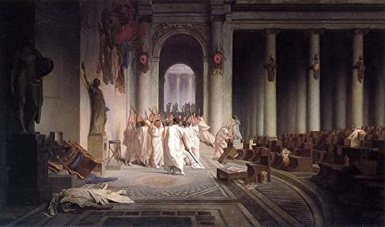 photo Gerome_Death_of_Caesar_zpsprgykk6h.jpg