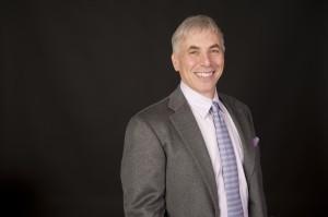 Michael J. Gelb - Motivational Speaker, Seminar Leader -- Creativity - Innovation - Leadership