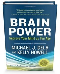Brain power improve tips photo 3