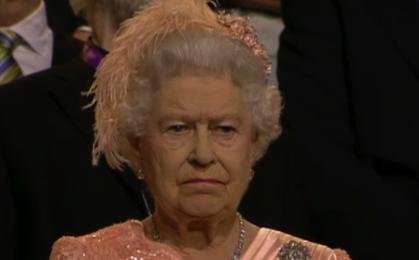unimpressed-queen-elizabeth