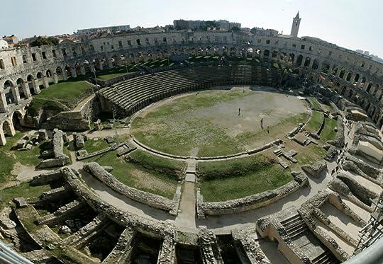 Coliseu de Ares - Página 22 18909496._SX540_