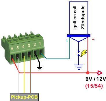 bmw logic 7 amp wiring diagram bmw image wiring wiring diagram for 2002 bmw 745i wiring auto wiring diagram on bmw logic 7 amp wiring