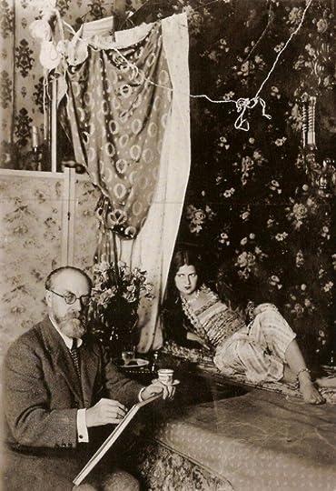 photo Matisse20with20Zita_zpsxl7x8syw.jpg