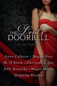 TheDevilsDoorbell-1600x2400