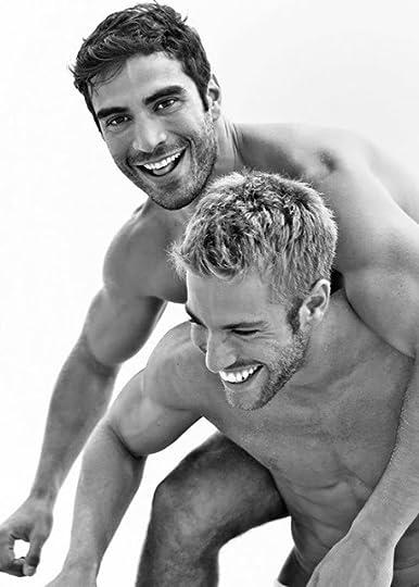 photo Lust-kissing-furry-hairy-beards-hot-muscle-guys-men-butt-ass-shirtless-naked-kissing-licking-jocks-sucking-hung-jeans-caps-g_zps45on4yq9.jpg