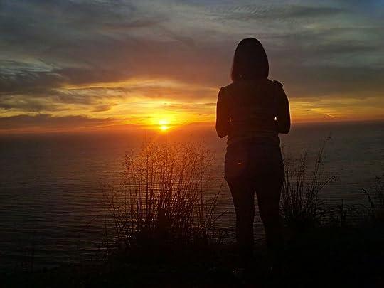 photo big sur_california_zpszpevc2su.jpg