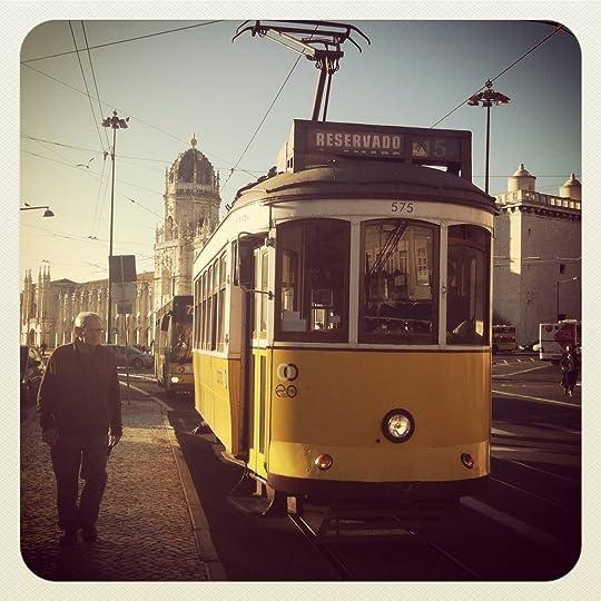 photo Lisbon_zpsgnkokjkp.jpg