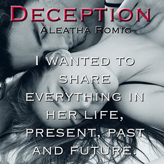 Forgotten The Deception Game Book 2