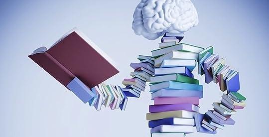 تحميل كتاب كيف اطور ذاتي pdf