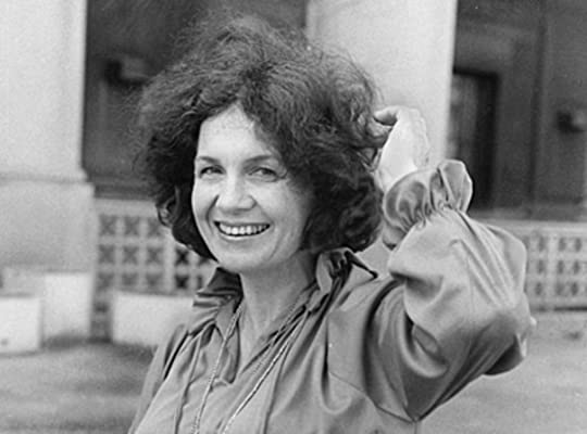forgiveness in families by alice munro Alice munro is among the major writers of english fiction of our time  each has  its families with long memories and stashes of bones in the closets  such as  that of small-town sowesto, forgiveness is not easily come by,.