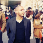 Alex Clermont fiction writer photo big 1