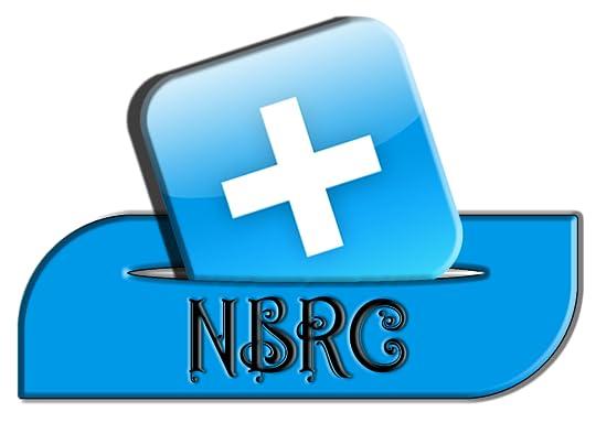 NBRC Bloglovin