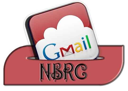 NBRC Gmail
