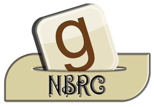 NBRC GoodReads