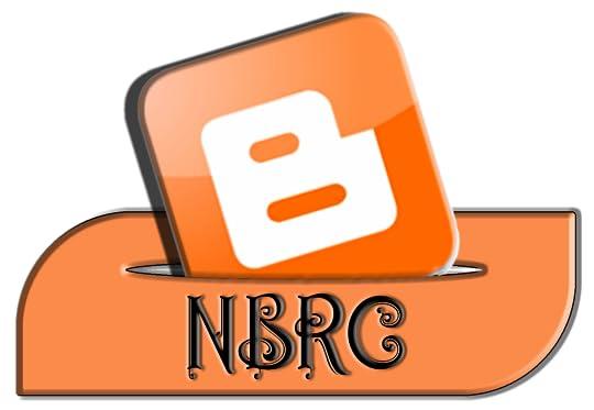 NBRC Blog