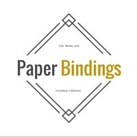 Paper Bindings