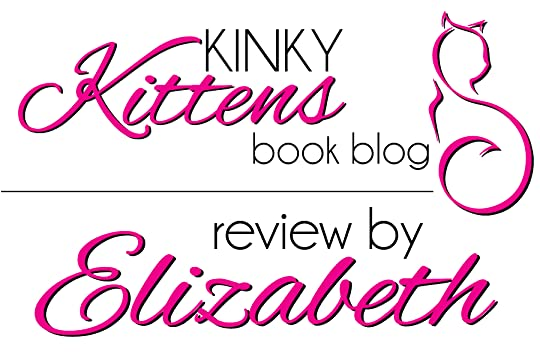 Review by Elizabeth
