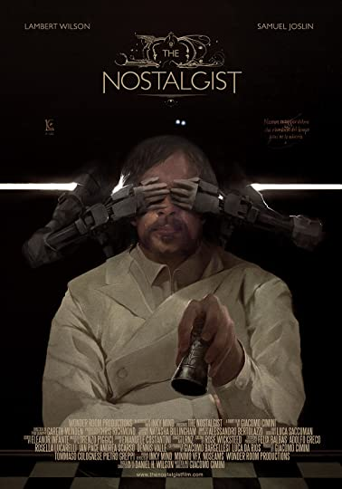 the_nostalgist_official_poster