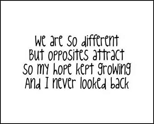 photo opposites-attract-quotes-funny_zpsmzgyis49.jpg