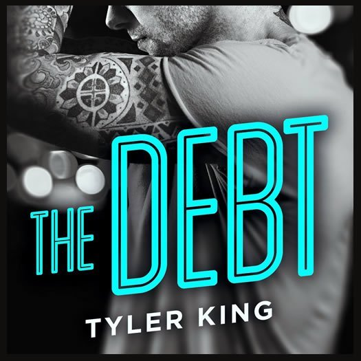 The debt by tyler king full review now posted fandeluxe Image collections