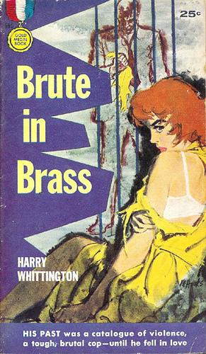 photo brute-in-brass 1_zpsywejla7u.jpg