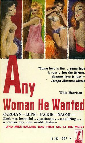 photo Any Woman He Wanted_zpsyoaw6vc2.jpg