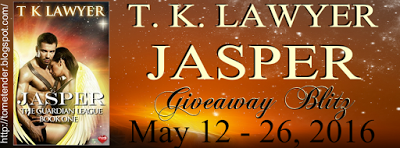http://tometender.blogspot.com/2016/05/tk-lawyers-guardian-league-blitz-jasper.html