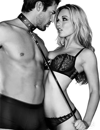 bdsm photo: BDSM utcfultxc.jpg