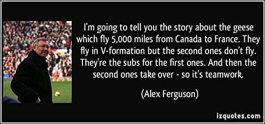 Alex Ferguson My Autobiography By Alex Ferguson