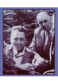 Albert Camus (1913—1960)