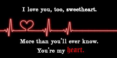 photo heartbeat.jpg