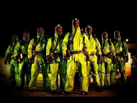 photo isis-ebola_zpsdbmwhmou.jpg
