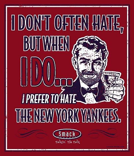photo Boston_Red_Sox-SV-_Yankees_zpss3pmbnzw.jpg