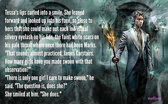 Clockwork Prince (The Infernal Devices, #2) by Cassandra Clare