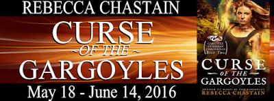 http://tometender.blogspot.com/2016/05/rebecca-chastains-curse-of-gargoyle.html