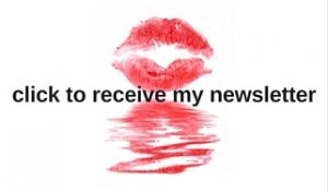 Click to receive my newsletter 2