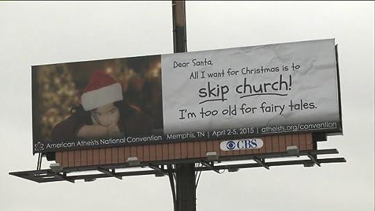 skip church