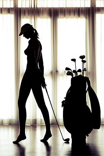 golf: