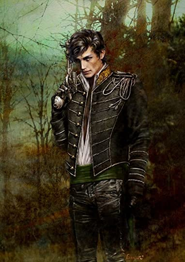 """Image result for siege and storm darkling"""""""