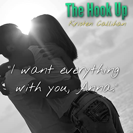 the hookup 8novels dating laws in ny